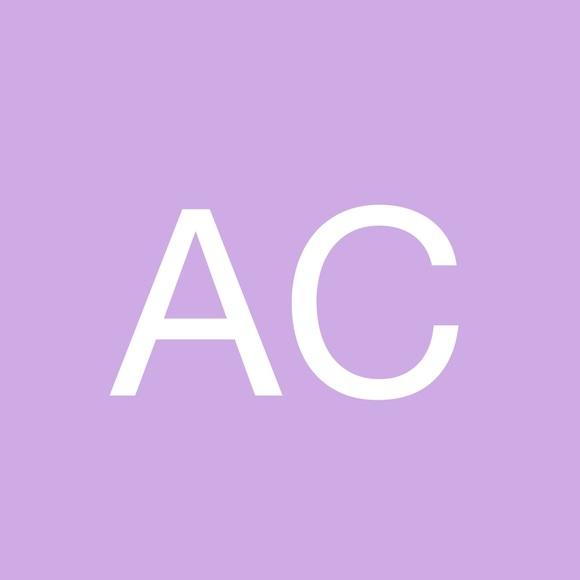 ashcalabrese